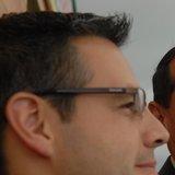 Nicolás Mauricio González Rojas