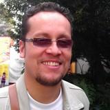 Oscar Nino