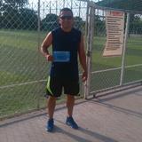 Rafael Fernandez Carvajal