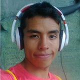 Diego Felipe Silva Varela