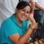 Laura Viviana Pimiento Balaguera