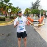 Esteban Calderon Hernandez